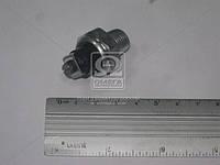 Датчик давления масла УАЗ 452, 469 (ММ111) (покупной УАЗ) (арт. ММ111В-50381060)