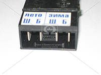 Реле интегральное 131 (производство РелКом) (арт. 131.3702), AAHZX