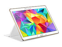 Чехол книжка оригинал Samsung TAB S T810/T800/T805/T815 Gold/Black/Red