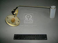 Датчик указателя уровня топливный МТЗ (Производство Беларусь) ДУМП-19