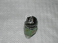 Датчик импульсов (производство Беларусь) (арт. ПД-8093-2), AEHZX