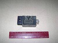 Реле поворотов (12В) (производство ОАО Измеритель) (арт. ЭРП-1), ACHZX