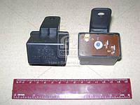 Реле звукового сигнала ВАЗ 2101-06 (производство г.Калуга) (арт. РС 528), AAHZX