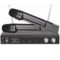 Радио микрофоны V219