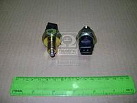 Выключатель стоп сигнала МТЗ кнопоч. типа (Производство Беларусь) ВК-12-21