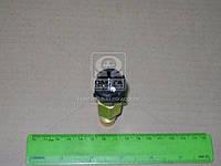 Датчик температуры охлаждения жидкости МАЗ 4370 (Производство Беларусь) ДУТЖ-03