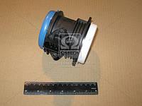 Датчик массового расхода воздуха MB E-CLASS (W210), VITO (Производство Bosch) 0280217515