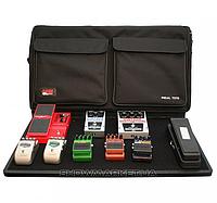 GATOR Педалборд 30' X 16' c адаптером и сумкой GATOR GPT-PRO-PWR