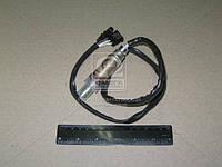 Лямбда-зонд MB E-CLASS (Производство Bosch) 0258003320
