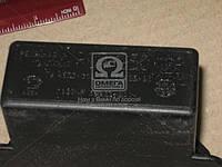 Реле поворотов РС950 ЗИЛ, ПАЗ (Производство РелКом) РС950-3726010
