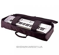 GATOR Сумка для синтезатора (76 клавиш) GATOR GKB-76