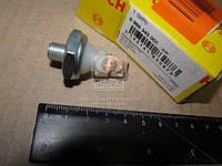 Реле, система смазки (Производство Bosch) 0986345001