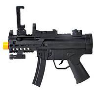 AR Game Gun Автомат виртуальной реальности AR-800 Black ios,android