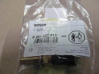 Температурный датчик охлаждающей жидкости DAF (Производство Bosch) 0281002412