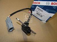 Датчик положения коленвала RENAULT CLIO, LAGUNA, MEGANE (производство Bosch), AEHZX