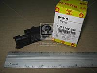 Датчик высокого давления (производство Bosch), ADHZX
