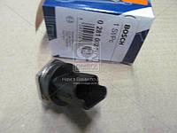Датчик давления (Производство Bosch) 0281002797
