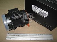 Расходомер воздуха PEUGEOT,CITROEN,FIAT(производство Zinnger) (арт. ZNS00114), AGHZX