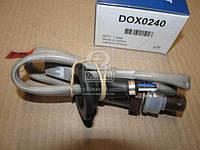 Лямбда-зонд (Производство Denso) DOX0240