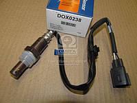 Лямбда-зонд (Производство Denso) DOX0238