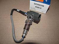 Лямбда-зонд (Производство Denso) DOX0349