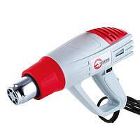 Фен технический для обжига INTERTOOL DT-2420 Код:279399371