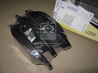 Колодки дискового тормоза (Производство Jurid) 573258J
