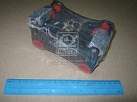 Колодки дискового тормоза (производство Jurid) (арт. 573339J), AFHZX