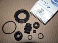 Ремкомплект, тормозной суппорт D4656 (Производство ERT) 400745