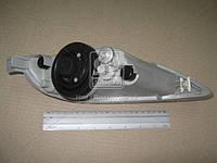 Фара противотуманная левая Toyota CAMRY -06 (производство DEPO), ADHZX
