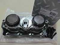 Механизм регулировки суппорта MERITOR ELSA 225 (RIDER) RD 08481