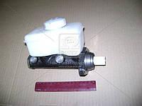 Цилиндр тормозной главный ГАЗЕЛЬ,ВОЛГА (с бачком) (производство ГАЗ) (арт. 2410-3505010-01), AEHZX