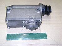 Цилиндр тормозной главный 1-секц. УАЗ  (арт. 452-3505211), ACHZX