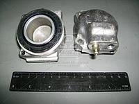 Цилиндр тормозной передний ВАЗ 2101 левый наружный (производство АвтоВАЗ) (арт. 21010-350118100), ABHZX
