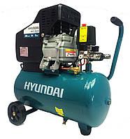 Компрессор Hyundai HYC 2024 Код:471731732