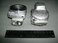 Цилиндр тормозной передний ВАЗ 2101 левый внутренний (производство АвтоВАЗ) (арт. 21010-350118300), ABHZX
