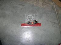Цилиндр тормозной рабочий задний ВАЗ 2101 упак .  (арт. 2101-3502040-10), AAHZX