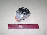 Цилиндр тормозной передний ВАЗ 2101 левый внутренний упак .  (арт. 2101-3501183), AAHZX