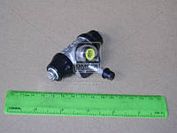 Цилиндр тормозной рабочий SEAT IBIZA задней (Производство TRW) BWC107