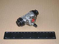 Цилиндр тормозной рабочий задней ВАЗ 2101, НИВА 2121 (Производство TRW) BWF144