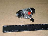 Цилиндр тормозной рабочий SKODA FABIA,Volkswagen GOLF задн. (производство TRW) (арт. BWD113), ABHZX