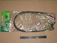 Ремкомплект тормоза ручного ВАЗ 2101 (производство КЕДР-ПЛЮС) (арт. р/к 2101), ABHZX