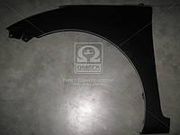 Крыло переднее левое HYUN ELANTRA 11- (Производство TEMPEST) 0271885311