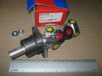 Цилиндр тормозной главный (производство Cifam), AEHZX