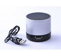Мини Mp3 Bluetooth колонка Hld-600 Код:475253346
