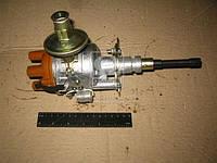 Распределитель зажигания ГАЗ 52 контактн. (производство СОАТЭ) (арт. 23.3706), AEHZX
