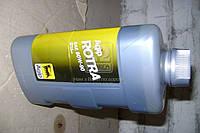 Масло трансмиссионное ENI ROTRA 80W-90 GL-3 (Канистра 1л) (арт. 128491), AAHZX