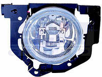 Фара противотуманная левая H3, с патроном DEPO Сузуки Гранд Витара SUZUKI GRAND VITARA 3.98-9.05 218-2005L-AE