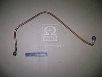 Трубка нагнетательная ГУР ГАЗ 33104 ВАЛДАЙ (покупной ГАЗ) (арт. 33104-3408142-10), ADHZX