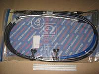 Трос ручного тормоза (Производство Adriauto) 33.0291